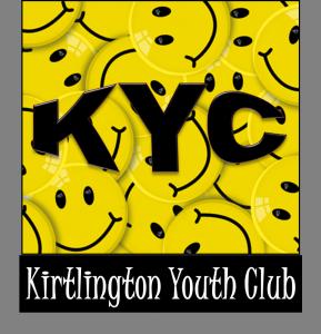 KYC Logo